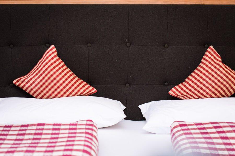 Hotel Solaia – Appartament Dolomiten