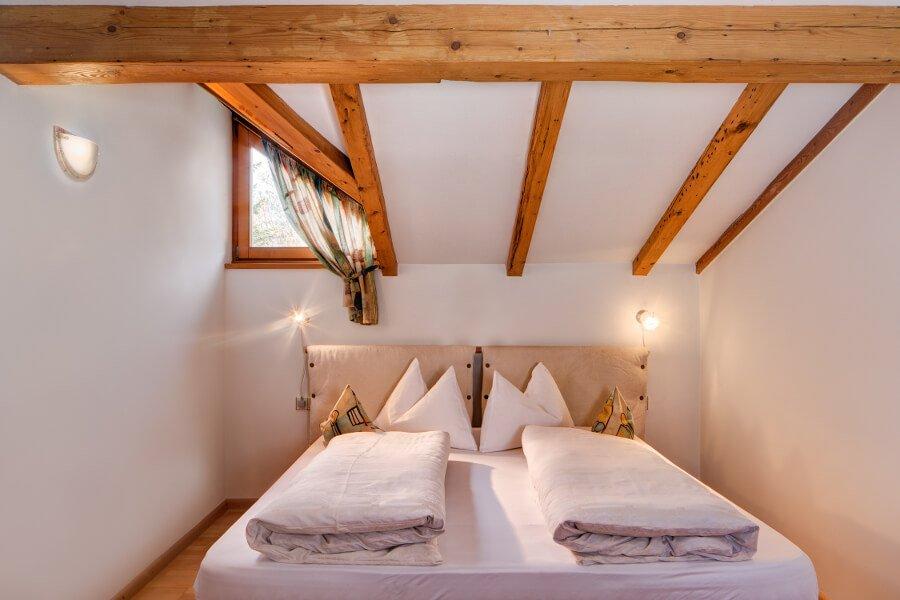 Hotel Solaia – Suite con Camino