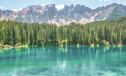 Hotel Solaia – Dolomite pleasure weeks